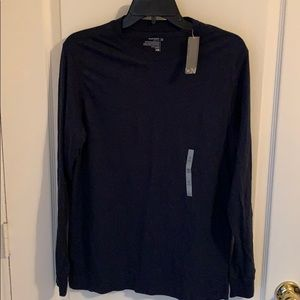 Old Navy New Long Sleeved Shirt